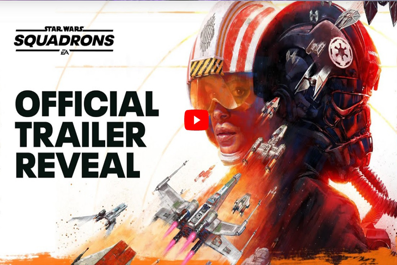 squadrons trailer