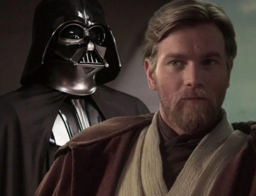 Star Wars Theory: Obi-Wan's New Darth Vader Duel Will Be A Force Vision