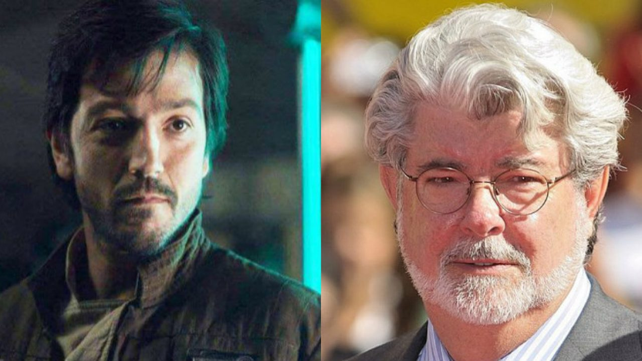 George-Lucas-Cassian-Andor-Rogue-One