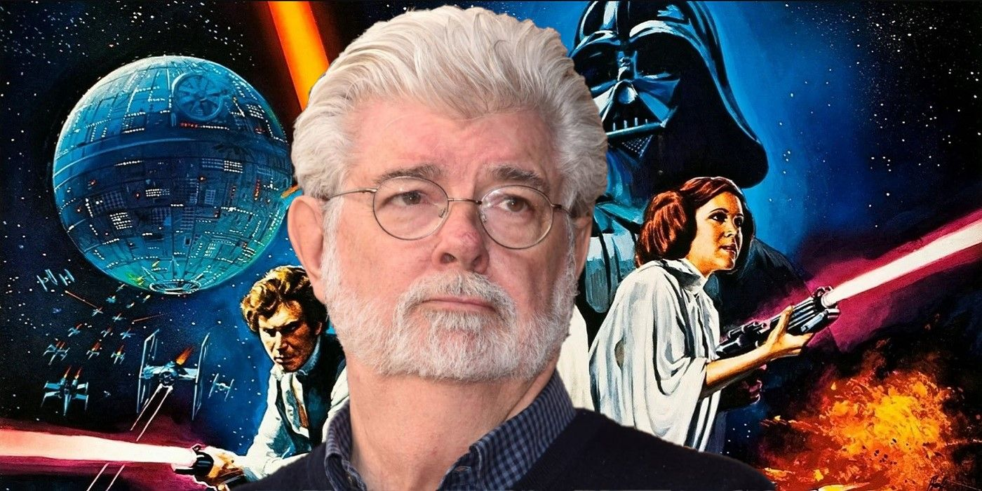 George-Lucas-and-Star-Wars